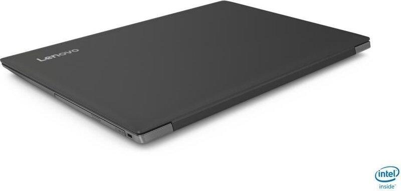 Lenovo IdeaPad 330-17ICH (81FL004QPB) 12 GB RAM/ 16 GB M.2 PCIe/ 512 GB SSD/ Win10H