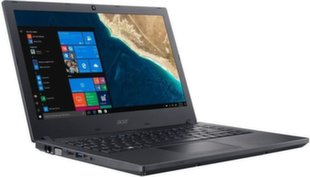 Acer TravelMate P2410 (NX.VGSEP.009)