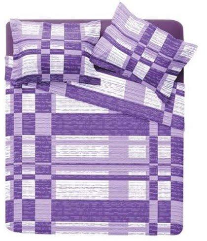 3D Full HD Комплект постельного белья, 3 части цена и информация | Voodipesukomplektid | kaup24.ee