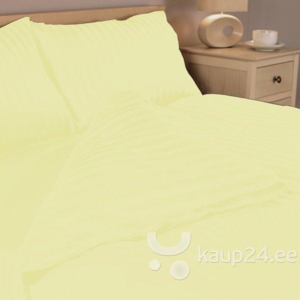 Комплект постельное белье 2, 3, 4 части цена и информация | Voodipesukomplektid | kaup24.ee