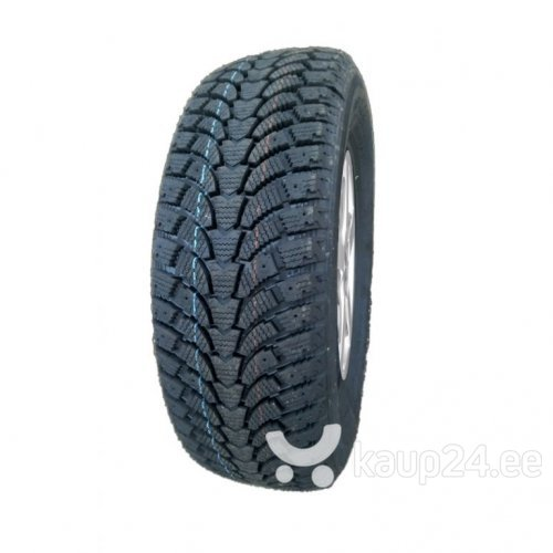 Antares GRIP60 ICE 205/55R16 94T XL цена и информация | Rehvid | kaup24.ee