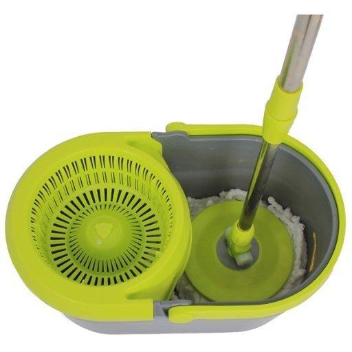 Система очистки Siesta Intense цена и информация | Kodu | kaup24.ee