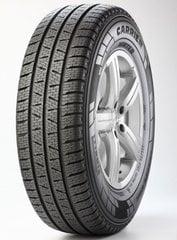Pirelli Winter Carrier 225/75R16 118 R XL