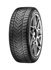 Vredestein WINTRAC XTREME S 215/55R16 97 H XL цена и информация | Vredestein WINTRAC XTREME S 215/55R16 97 H XL | kaup24.ee