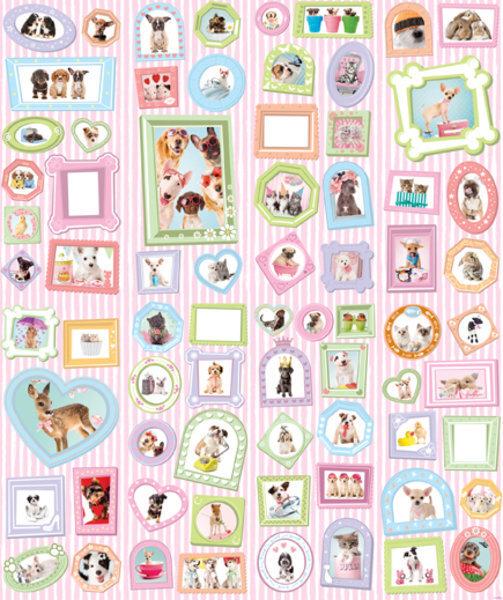 Fototapeet Studio Pets цена и информация | Lastetoa fototapeedid | kaup24.ee