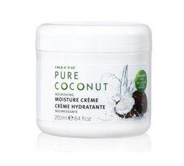 Kehakreem Inecto Pure Coconut 250 ml