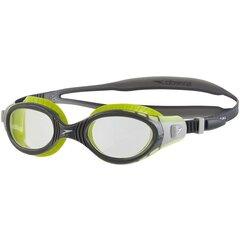 16527ad5bb6 Ujumisprillid lastele Speedo Futura Biofuse Flexiseal, roheline/hall