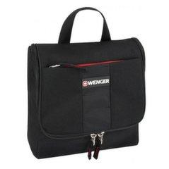 Reiskott Wenger Toiletry Bag 6085202010, must