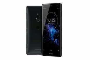 Sony Xperia XZ2 (H8216), 64GB, must