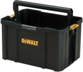 Tööriistakast Dewalt TSTAK DWST1-71228 hind ja info | Tööriistakast Dewalt TSTAK DWST1-71228 | kaup24.ee