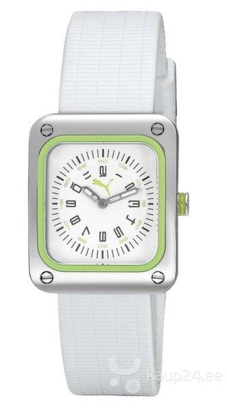 Часы Puma PU102562001 цена и информация | Naiste käekellad | kaup24.ee