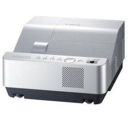 Canon LV 8235 UST Ultrashort Throw