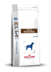 Kuivtoit koertele Royal Canin Dog Gastro Intestinal 7.5 kg