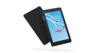 Lenovo Tab E7 8GB Wifi, Must