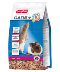 Beaphar Care+ для декоративных крыс, 1,5 кг