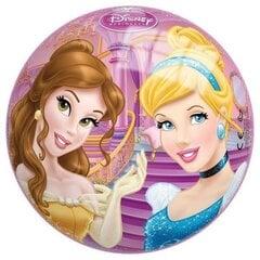 Kamuolys Disney Princess hind ja info | Kamuolys Disney Princess | kaup24.ee