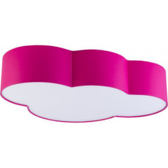 Laevalgusti TK Lighting Cloud Pink