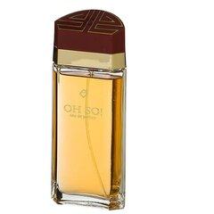 Parfüümvesi Omerta Oh So EDP naistele 100 ml