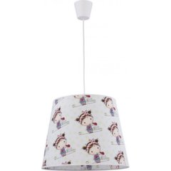 Rippvalgusti TK Lighting Kids 2531