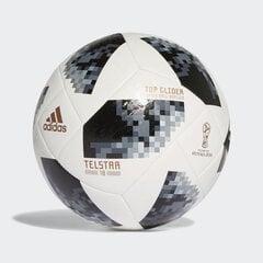 Jalgpalli pall Adidas CE8096, suurus 5 hind ja info | Jalgpall | kaup24.ee