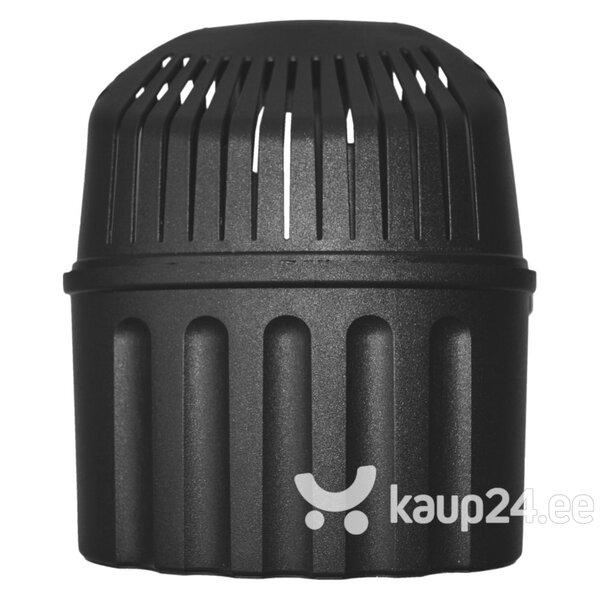 Фильтр для осушителя воздуха Primacol Professional Wilgoci, 450 г цена и информация | Õhukuivatid | kaup24.ee