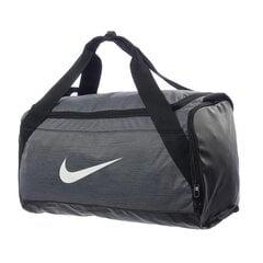 Spordikott Nike Brasilia