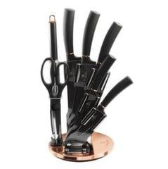 Набор ножей BerlingerHaus (8 предметов)