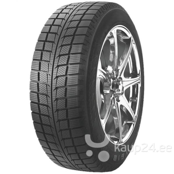 Westlake West Lake SW618 195/65R15 91 T цена и информация | Rehvid | kaup24.ee