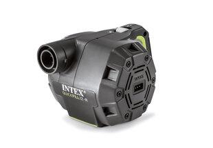 Elektriliselt laetav pump Intex Quick-Fill 220-240 V AC