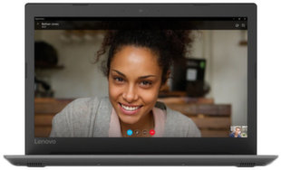 Lenovo Ideapad 330-15ARR, 256GB, Win10H PL