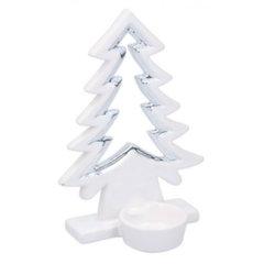 Jõulu küünlajalg Kuusk Christmas Gifts