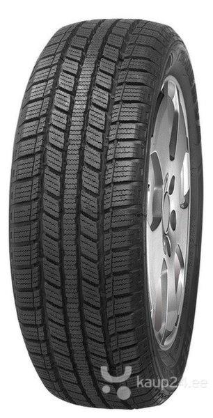 Minerva S110 205/65R16C 107 R 8PR цена и информация | Rehvid | kaup24.ee