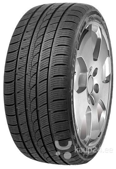 Minerva S220 275/40R20 106 V XL цена и информация | Rehvid | kaup24.ee