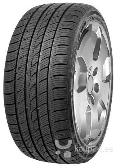 Minerva S220 265/65R17 112 T цена и информация | Rehvid | kaup24.ee