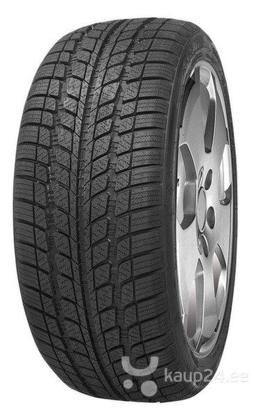 Minerva S310 255/45R18 103 V XL цена и информация | Rehvid | kaup24.ee