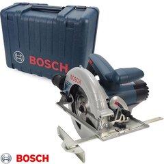 Ketassaag, Bosch GKS190, 240 V