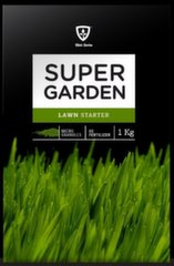 Muru väetis Super Garden Start 1 kg