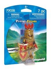 70028 PLAYMOBIL® Special Plus, Rüütel