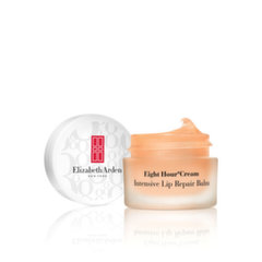 Huulepalsam Elizabeth Arden Eight Hour Cream Intensive Lip Repair 10 g