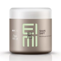 Sära andev vormiv vaha Wella Professionals Eimi Shape Shift 150 ml