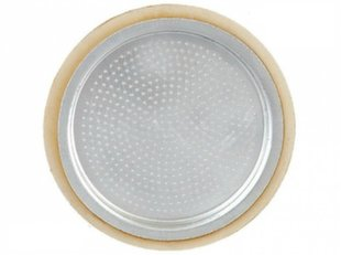 Domotti kohvimasina filter Mokka 450 ml