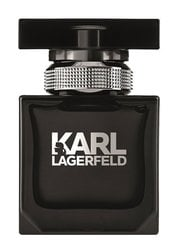 Tualettvesi Karl Lagerfeld For Him EDT meestele 30 ml