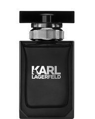 Tualettvesi Karl Lagerfeld For Him EDT meestele 50 ml