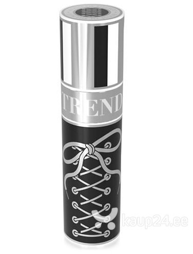 Parfüümvesi House Of Sillage The Trend Nr.10 Lace Up EDP naistele 2x8 ml