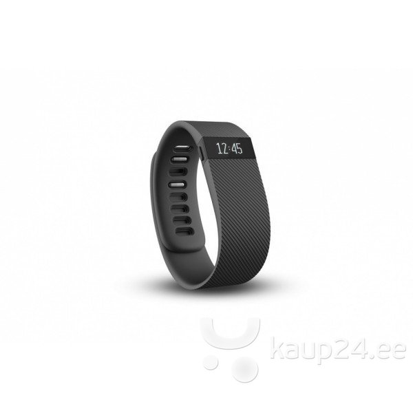 Fitbit Charge aktiivsusmonitor