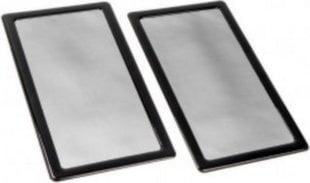 DEMCiflex Filter Anti-Dust for Dan Cases A4 (DF0699)