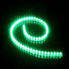 Lamptron Strip LED FlexLight Standard - 60xLED - (LAMP-LEDFL6003)