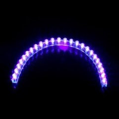 Lamptron Strip LED 24 bulbs (LAMP-LEDFL2405)