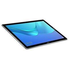 Huawei MediaPad M5 Lite, 32GB, 4G, hall