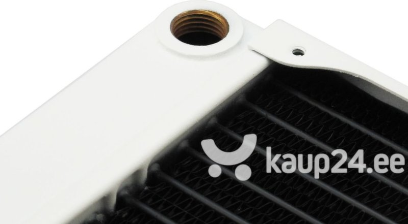 XSPC Low Profile Heat Sink EX480 (5060175586094) дешевле